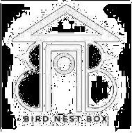 Bird Nest Box India